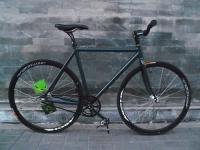 201302_Bikes_30.jpg