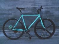 201302_Bikes_31.jpg