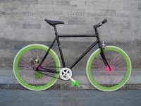 201302_Bikes_4.jpg