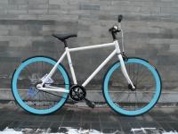 201302_Bikes_5.jpg