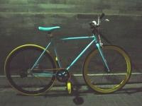 201302_Bikes_6.jpg