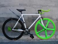 201302_Bikes_7.jpg