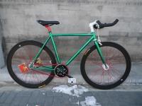 201302_Bikes_8.jpg