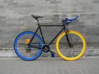 201303_Bikes_1.jpg