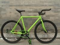 201303_Bikes_10.jpg