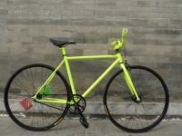 201303_Bikes_11.jpg