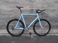 201303_Bikes_13.jpg