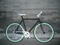 201303_Bikes_14.jpg
