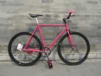 201303_Bikes_15.jpg