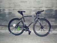 201303_Bikes_16.jpg