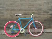 201303_Bikes_17.jpg