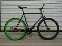 201303_Bikes_18.jpg