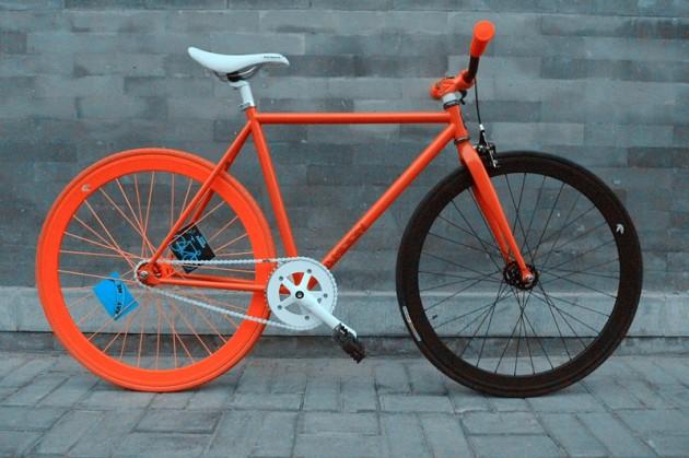 1210 Natooke bikes 3