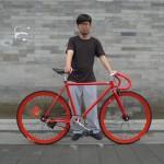 201306 Bike Owner 13