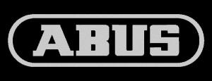 ABUS_logo_transparent (2)