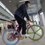20130625 China_Beijing_ISPO 18