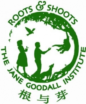 Roots&Shoots_logo.preview