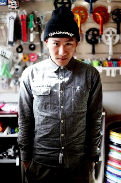 Staff-DennyChen