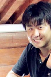 alumni_liu_junwen_副本