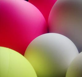 balls_副本