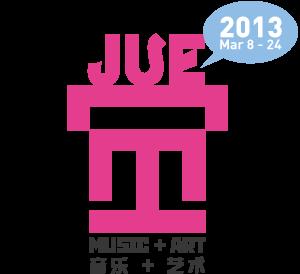 logo_2013