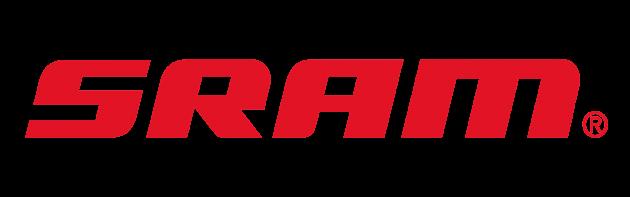 sram-logo-1-1-1