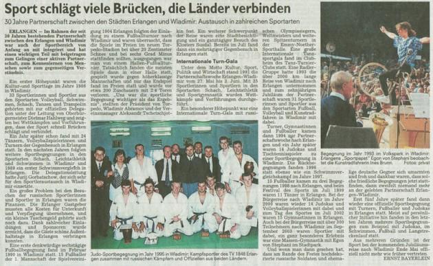 130601 Nuernberger Nachrichten