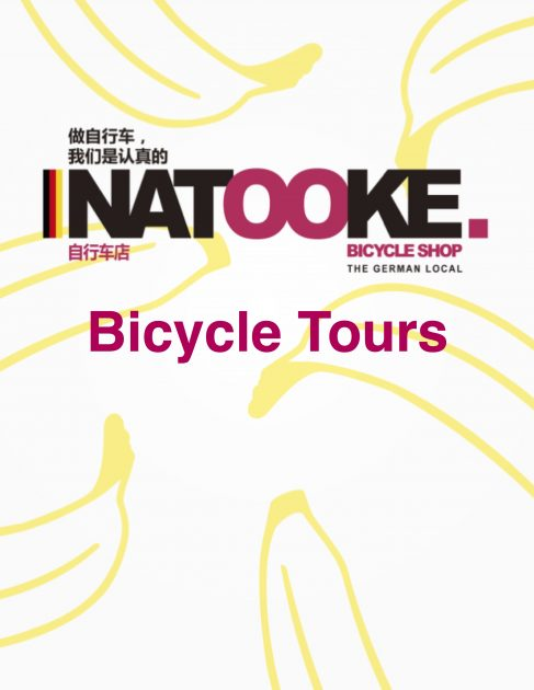 Natooke Bike Tours all Final