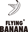 Flyin Bananana