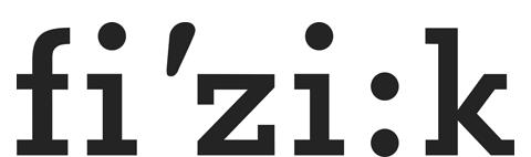 fizik_logo