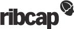 ribcap-logo