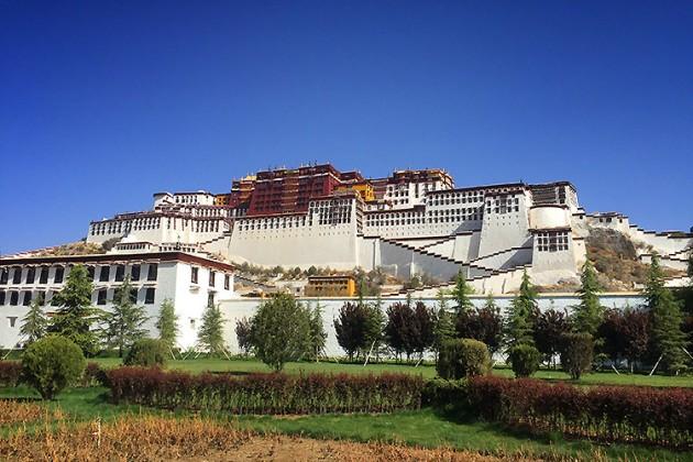 20160506-Tibet-49