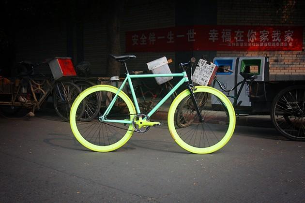 20160525-upcycled-5