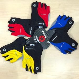 Bandanas, Scarves and Gloves Summer Sale | NATOOKE | Custom