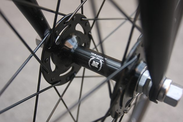 bamboo-bike-1