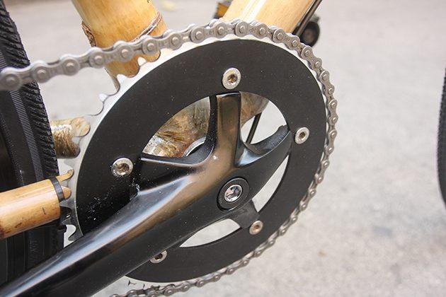 bamboo-bike-2
