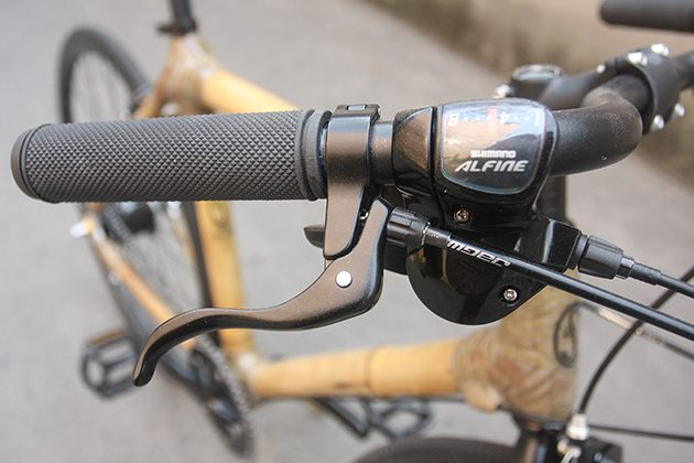 bamboo-bike-3