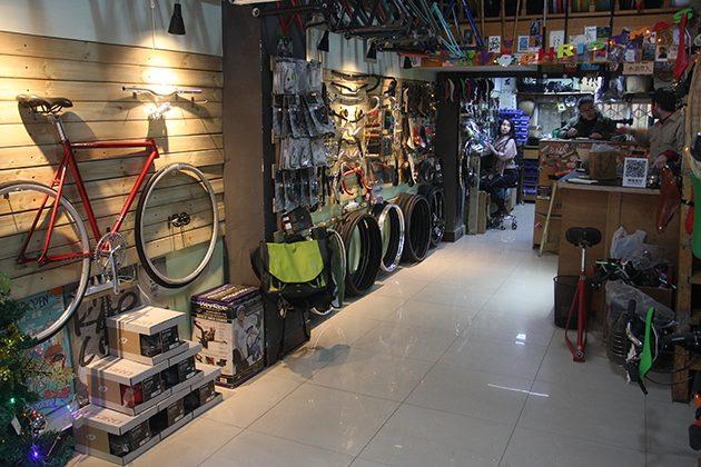 shop-pics-11