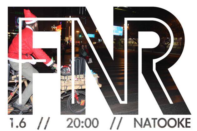 2017-fnr