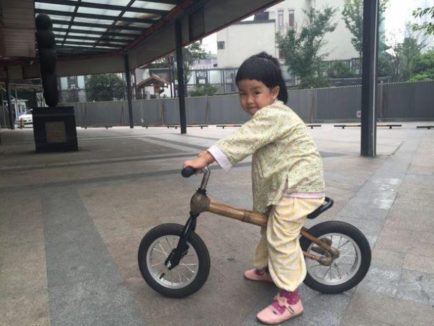 balance bike - 1 (2)