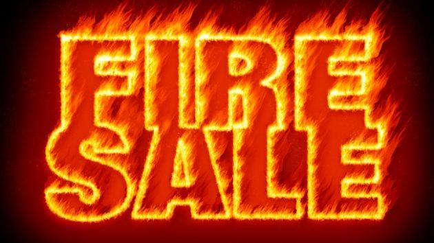 fire-sale-big